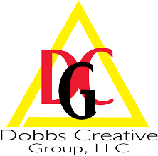 Dobbs Creative Group
